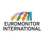 euromonitor_logo_200x200