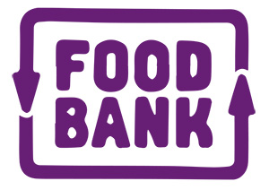 event_2016_AIP_XMAS_QLD_DEC_Foodbank_logo_300px