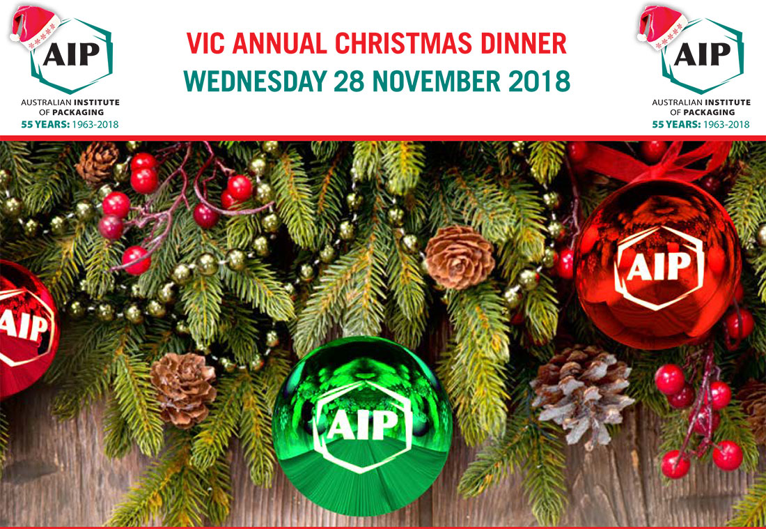 event_2018_AIP_VIC_DINNER_NOV_header_1100px