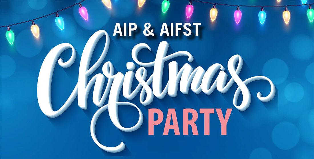 event_2019_AIP_VIC_XMAS_NOV_header_1100px