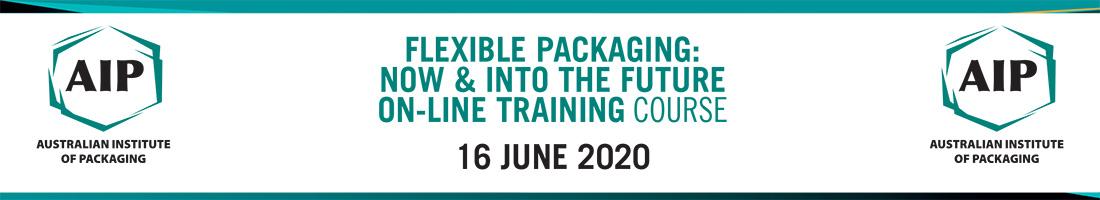 event_2020_online_training_future_of_flexibles_JUN16_header_1100px