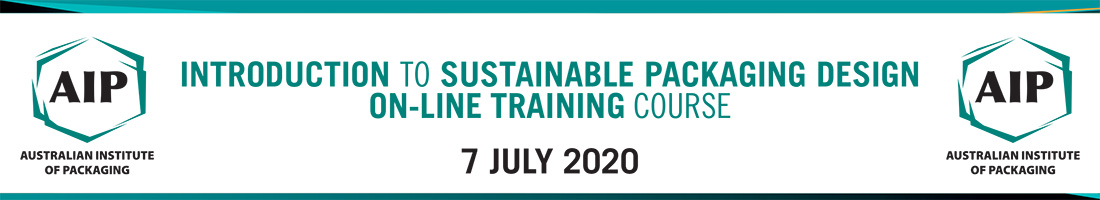 event_2020_online_training_intro_sustainable_packaging_JUL7_header_1100px