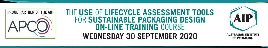 event_2020_online_training_lifecycle_assessment_tools_SEP30_header_1100px
