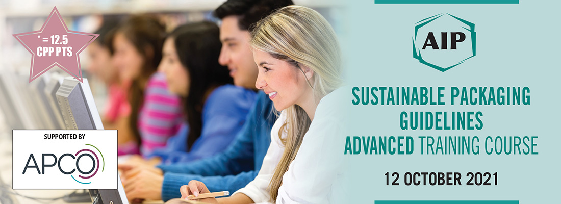 event_2021_online_training_sustainable_packaging_guidelines_advanced_OCT12_header_1100px