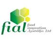 fial_logo_thumb_109px