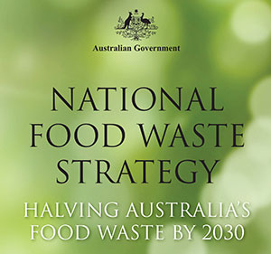 food-waste-nat-food-waste-strategy-350px