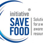 food-waste-save-food-initiative-350px