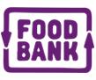 foodbank_thumb_109px