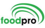 foodpro-logo-no-year_189x117