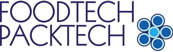 foodtech_packtech_logo_2018