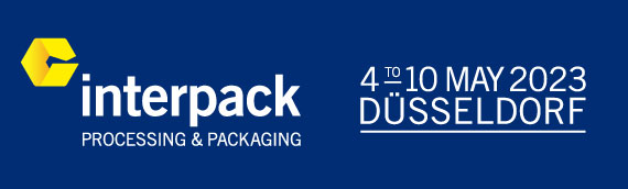 interpack-2023-570px
