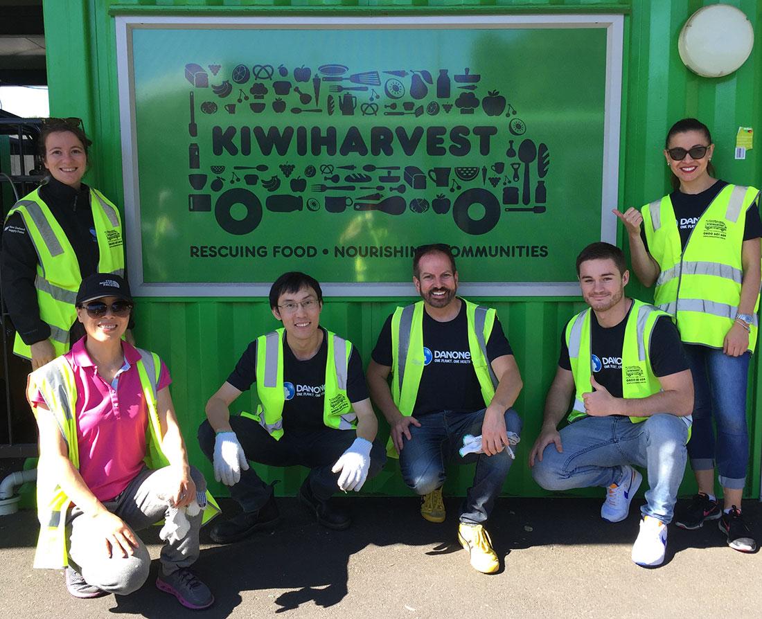 kiwi_harvest_2_1100px