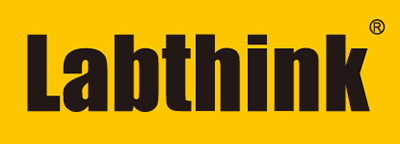 labthink-logo-400px