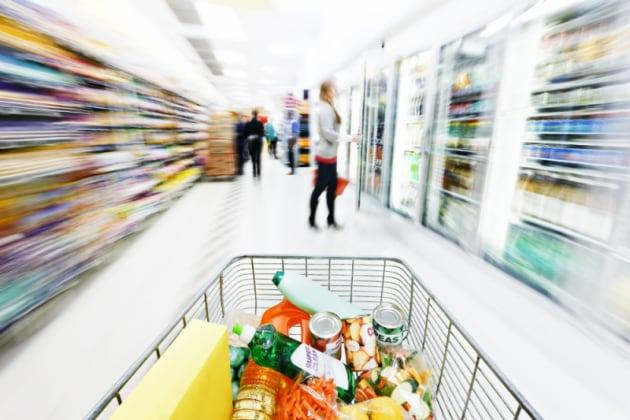 larger-supermarket