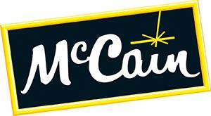 mcCain_Logo_2020_300px