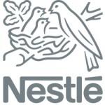 nestle_logo_2020_250px