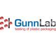 news_gunnlab_logo_110px