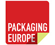 packaging-europe-thumb-110x90