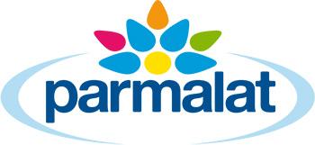 parmalat_Apr2018_logo-350px