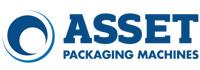 Asset Packaging