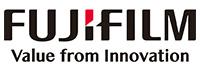 Gold FujiFilm