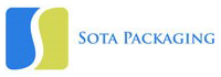 Sota Packaging