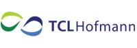 TCL Hofmann