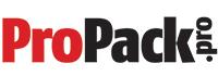 partner_propak.pro_200x70