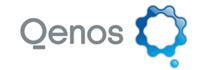 partner_qenos_200x70