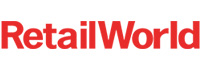 partner_retailworld_200x70