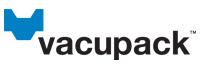 vacupack