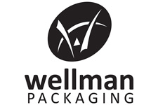 partner_wellman_packaging_225x150