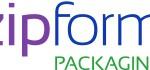 partner_zipform_Packaging_200x70