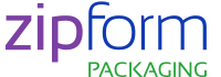 Zipform Packaging