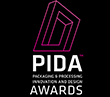 pida_logo_110px