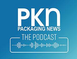 pkn-podcast-logo-266x202