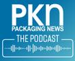 pkn-podcast-thumb-110