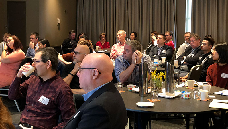 post-2018-NSW-Jul-Seminar_guests