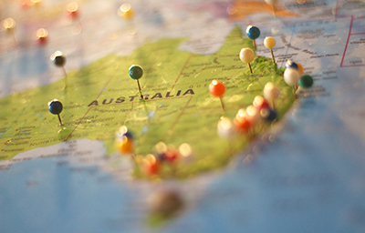 post_OCT2017_exsource_australia_map_400px