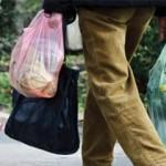 post_feb2018-plastic-bags_300px