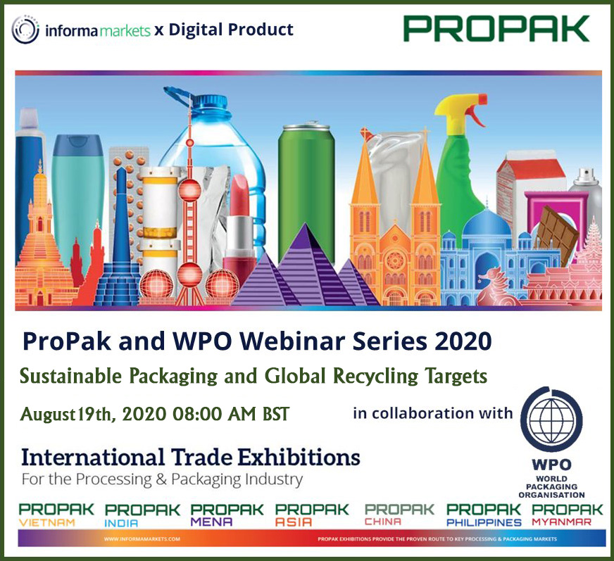 propak-AUG19-2020-wpo-webinar-series-872px