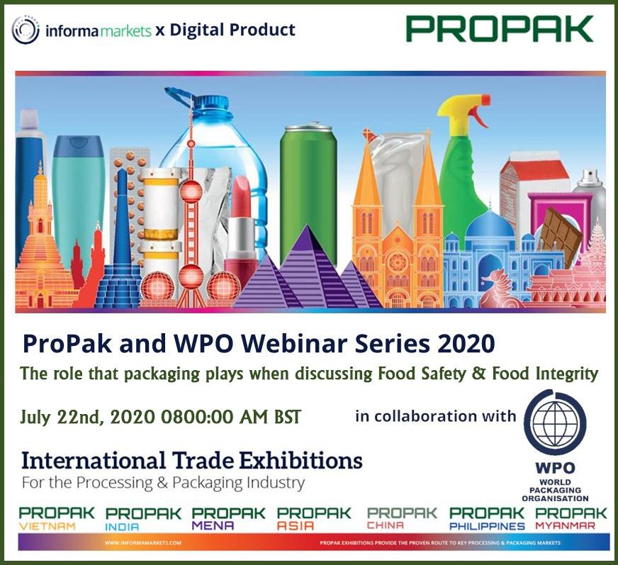 propak-JULY22-2020-wpo-webinar-series-872px
