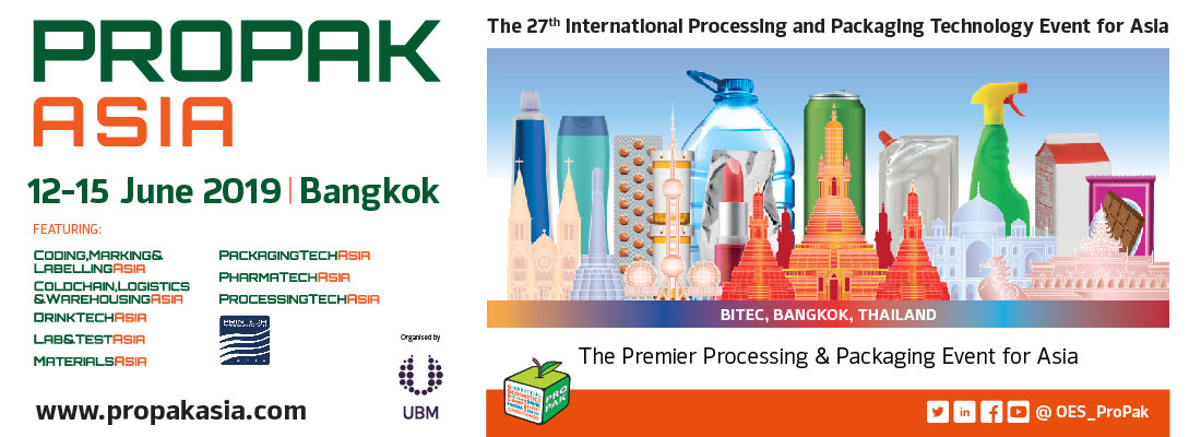 propak_asia_2019_banner_1100px