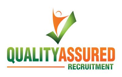 quality_assured_logo_400px