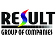 result-group-logo-110px