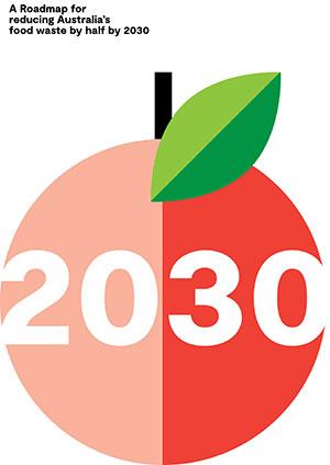 roadmap-reducing-food-waste-300px
