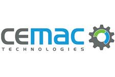 silver_partner_cemac_technologies_225x150