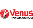 venus_packaging_logo_109px