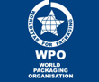 wpo_worldstar_110x91
