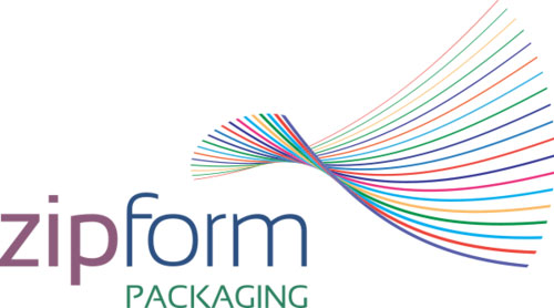 zipForm-Packaging-500px